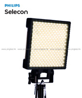 Philips Selecon 3200K Studio Panel LED Luminaire