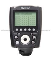 Phottix Odin II Canon TTL Transmitter 引閃器發射器