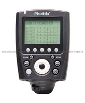 Phottix Odin II NIKON TTL Transmitter 引閃器發射器