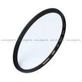 Benro Master SHD UV Filter 高清保護鏡