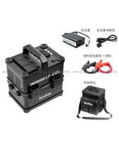 Godox 神牛 LP-800X Portable Battery Pack 力倍逆變器擕帶型電源箱