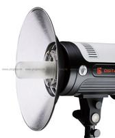 Jinbei 金貝 Reflector 120° 標準廣角反光燈罩