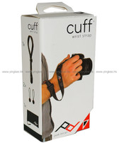 Peak Design Cuff Wrist Strap便利快拆手腕帶(永久保養)