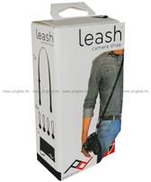Peak Design Leash Camera Strap便利快拆背帶(永久保養)