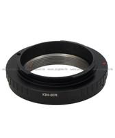 Pixco FD-NEX Canon FD to Sony NEX E Mount Lens Adapter 鏡頭轉接環