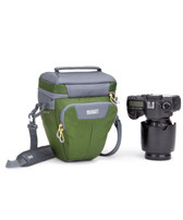 MindShift Gear Multi-Mount Holster 20 相機槍袋