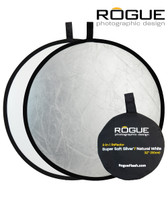 "Rogue 32"" (80cm) 2-in-1 Collapsible Reflector 二合一反光板"