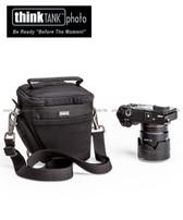 Think Tank Photo Digital Holster 5 V2.0 單反相機槍袋