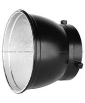 Jinbei 金貝 Bowl Reflector 35° 標準反光燈罩