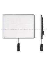 Yongnuo 永諾 YN600 Air 雙色LED 超薄柔光補光攝錄燈