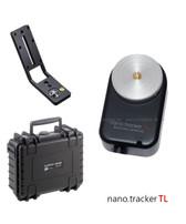 Nano Tracker TL 追星器縮時拍攝赤道儀套裝