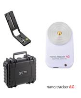 Nano Tracker AG 自動導星赤道儀追星器套裝