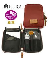 CURA蔵CFC-100 高級相機清潔套裝 (日本製造)