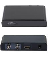 Video Converter HDMI to SDI 影音轉換器
