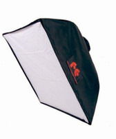 Falconeyes 銳鷹 SB4545 45cm正方形柔光箱