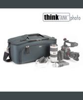 Think Tank Photo Video Workhorse 21 單肩袋