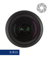 Sirui 思銳 專業智能電話人像鏡頭 60-SA