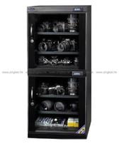 HuiTong 惠通 DHC-200 200L 雙層數控電子防潮箱