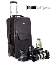 Think Tank Photo Logistic Manager 30 大型行李箱