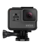 GoPro Hero 5 Black 運動攝錄機 (限量發售)