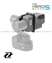 智雲 GoPro Hero 5 專用框(Rider-M / Evolution 適用)