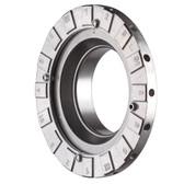 Phottix Speed Ring For Bowens 卡口柔光箱接環