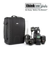 Think Tank Sling-O-Matic 30 旅行背囊
