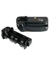 Phottix BG-D600 Nikon D600專用電池手柄相機直倒