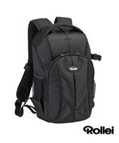 Rollei Outdoor Fotorucksack 10L 輕裝攝影背囊
