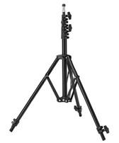 Meking MG-2200 五節反摺鋁燈架 (220cm)