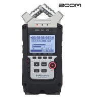 Zoom H4n PRO Handy Recorder 手提數碼錄音機