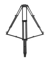 Sirui 思銳 BCT-3002 專業攝錄鋁合金雙管三腳架