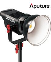 Aputure LS C120D 135W 6000K LED 日光連續光燈