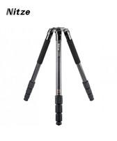 Nitze NT-A540CT 碳纖維兩用三腳架 (191cm)