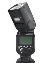 Yongnuo永諾YN968EX-RT TTL閃光燈(Canon專用)