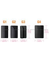 Flipbac Camera Grip相機防滑手柄(G1 G2 G3 G4四款可選)