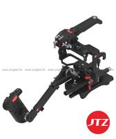 JTZ DP30 JS7 兔籠連肩托延長臂套裝 Sony A7II/A7 系列專用