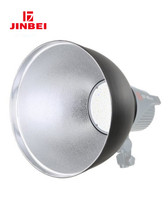 Jinbei 金貝 EF-60LED 專用 標準反光罩