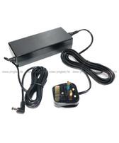 19V AC Power Supply 永諾攝錄補光燈專用三針接口火牛(YN1200)