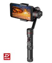 智雲 Zhiyun Smooth 3 III 專業版三軸手機穩定器 (一年免費保養)