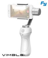 Feiyu Tech Vimbal C 輕便型智能電話三軸穩定器 (一年免費保養)