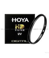 Hoya HD UV Filter 頂級高清超硬保護鏡 58mm