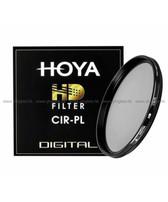 Hoya HD CIR-PL CPL 頂級高清超硬偏光鏡 52mm