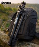 Rollei Outdoor Backpack 45L 戶外單反相機攝影背囊
