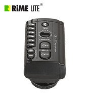 RiME LITE Swing S-III 高速同步引閃器套裝(Canon)