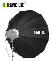 RiME Lite Metal Frame Speedbox 110cm 速開柔光箱