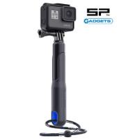"SP Gadget POV Pole 20"" 54cm GoPro 伸縮自拍棍"