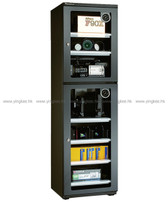 Wonderful萬得福AD-188C 172L電子防潮箱