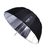 "Phottix Premio Reflective Umbrella 120cm 47"" 特深多骨反光傘"