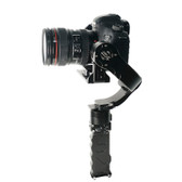 Filmpower Nebula 5100 Slant 星雲斜角版單反三軸穩定器(一年免費保養)